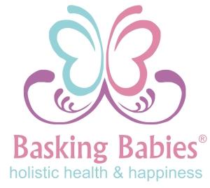 Baskingbabies-masterlogo-with®