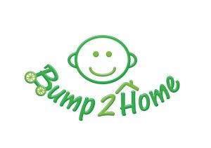 BumptoHome