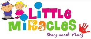 LittleMiraclesLogo