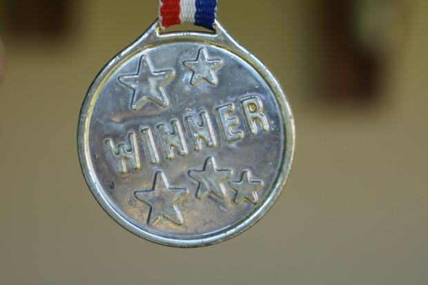winner-1548239_1920 (1)